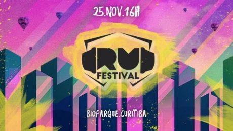 festival r.u